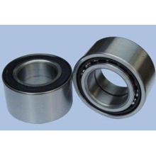 Auto Bearing Wheel Bearing (DAC255200206)