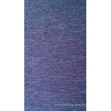 Jacquard Blockade Roller Blind Fabric