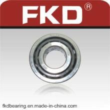 Bearing, Fkd Bearing, Deep Groove Ball Bearing, 6010 Bearing