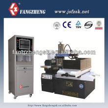 Machine de décharge électrique à coupure de fil cnc