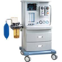 Anästhesie-Maschine CO2-Absorber durch Durchlauf Jinling-01d