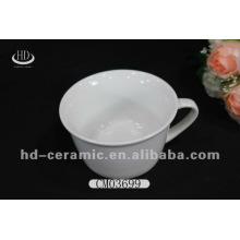 Spezialisierte Produktion Keramik Essgeschirr Tasse Porzellan