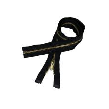 China Manufacturer Cheap Price Metal zipper Jacket zipper For Sale