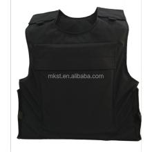 body armor jacket anti bullet bulletprooof vest