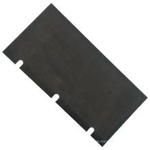 graphite bar for sale Graphite ingot mould for gold bar mould bar melting