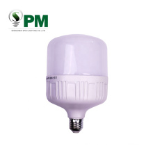 Popular Product 5v bulb With New Arrival