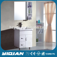 Waterproof Furniture New Designed Bathroom Washing Clothe Cabinet Waterproof Bathroom Furniture