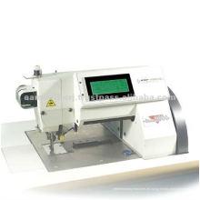 AMF Reece DECO 2000 - Dekorative Handheftmaschine