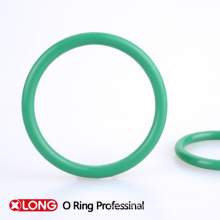 low temperature O-ring