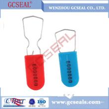 Китай GCPD001 продукты для вскрытия метр