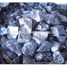 Neupreis Metallisches Calcium für die Herstellung