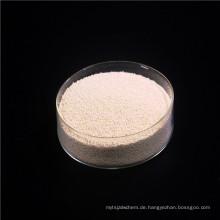 Günstige Phytase Enzym