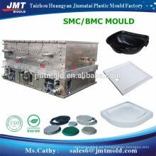 Molde BMC