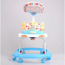 Wholesale Hight Quality Baby Walker