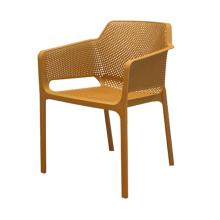 Wholesale Modern Cheap  PP  Garden Plastic Chair