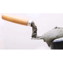Building mortar cement putty additive cellulose ether HPMC HEMC starch ether HPS