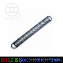 ISO9001&ISO14000&Ts16949long Extension Springs