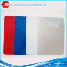 Professional Manufacturer Supplier Cold Rolled Sheet Price Prepainted Steel Sheet Galvalume Steel Coil