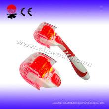 Photon Electric Derma Roller /electric derma roller/ electric skin roller/ electric beauty face roller