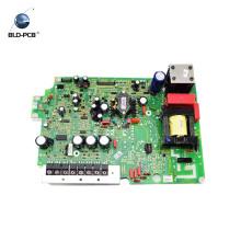 Ru 94V0 PCB Assemblé Fabrication de circuits imprimés
