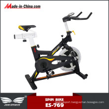 High Qaulity Body Building Heavy Flywheel Spinning Bike for Fitness