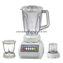 Qualitativ hochwertige Mixer Bl-999 3 in 1 300W