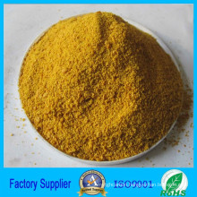Polyaluminium Chloride PAC with Competitive Price in Thailand