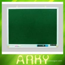 ARKY Kid Writing Blackboard