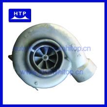 Автомобиль Электронный дизельных двигателей замена нагнетателя турбо турбокомпрессор для Volvo s3b м 386904
