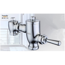 Tangki Air Toilet Manual Flush Valve