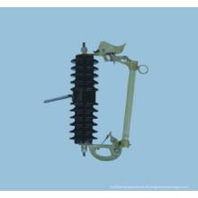 RW3 12kv-15kv Hochspannungsausschnitt Sicherung