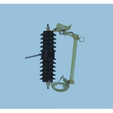 Fusível de corte de alta voltagem RW3 12kv-15kv
