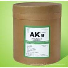 Additif alimentaire Acesulfame-K avec bon prix