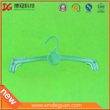 Garment Usage and Tops Clothing Type Cloth Hangers