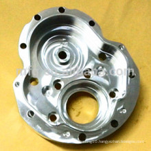 Customized metal engine parts die-casting aluminum cylinder head naraku racing