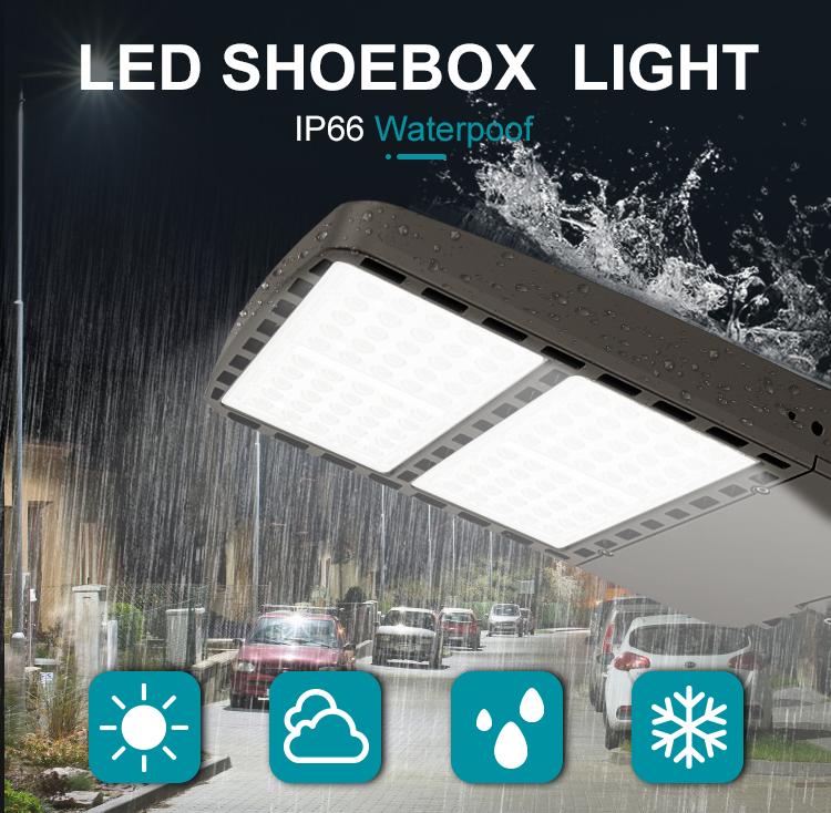 Led Street Light1