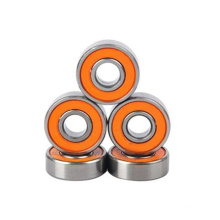 Discount Stainless Steel 608zb Bearing ABEC 7