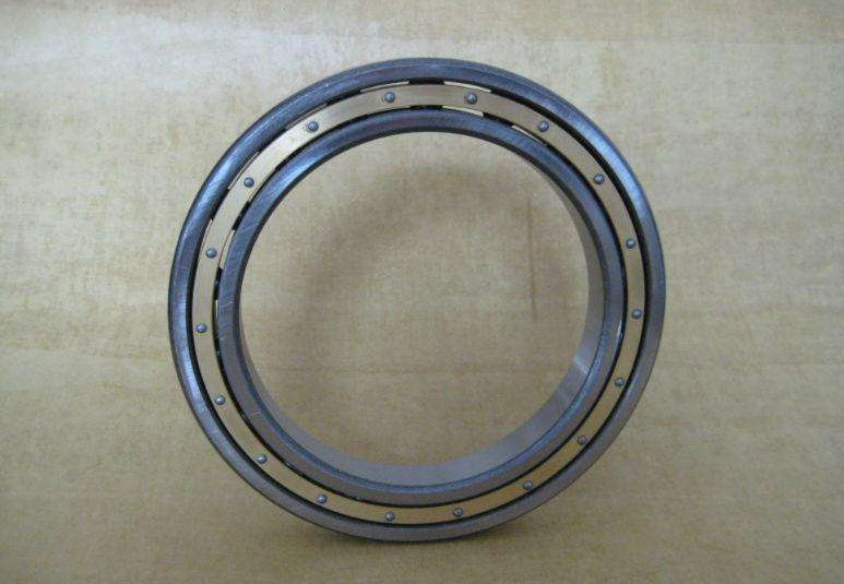 Function Of Bearing