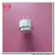 Sensor ultra-sônico de alta sensibilidade Sensor ultra-sônico à prova d'água