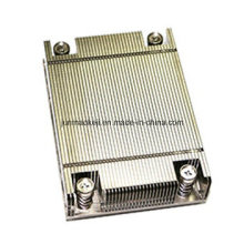 Disipador de calor eléctrico para dispositivo digital