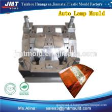 autopeças interior moldando para lâmpada