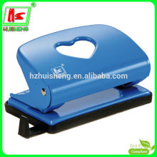 good quality promotion punch two holes ticket punch (HS210-80)