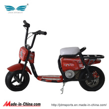 Fashionable Best Quality 350W Kid Mini Electric Scooter