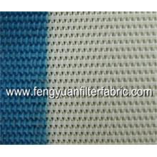 Sludge Dehydration Filter Fabric