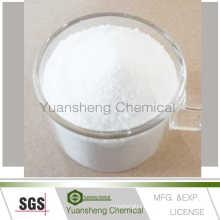 Sodium Gluconate 99% for Cement Plasticizer (SG)
