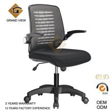 Meubles chinois classique maille chaise (GV-OC-l 389)