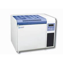 Barato Cromatógrafo a Gás Wincom Gc102af