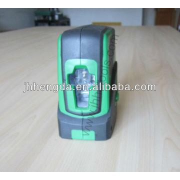 1vertical+1horizontal lazer level