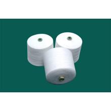 Fil de polyester filé pour fil à coudre (60s / 2)