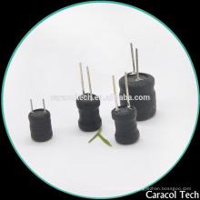 DR0810 Power Radial Choke für verschiedene Größen